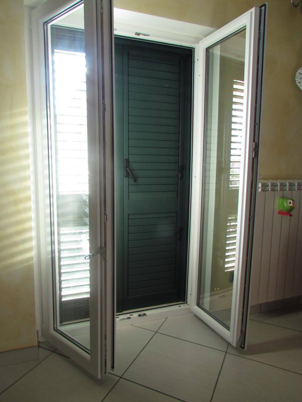 finestra-3.jpg (3)